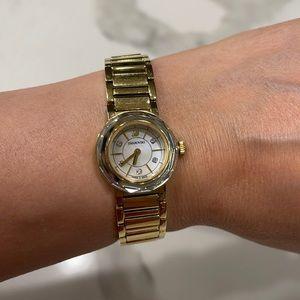 Swarovski watch in a great condition